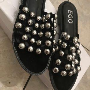 Ego sandals